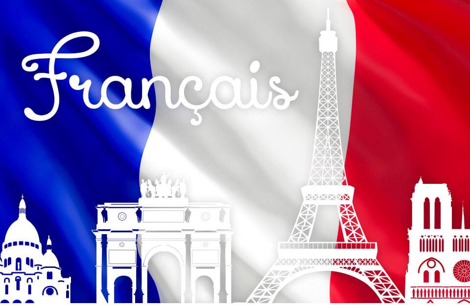 flag-price-france